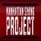ManhattanSwingProject