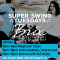 SuperSwingTuesday--Flyer